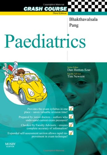 crash-course-paediatrics-3e-crash-course-uk