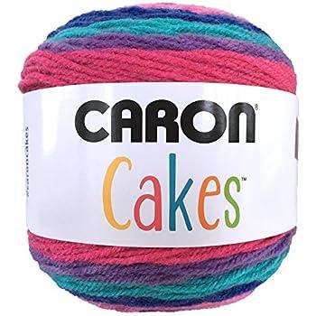 Caron Cakes -200g- Rainbow Sprinkles: Amazon co uk: Kitchen