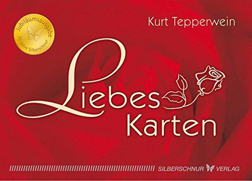 Koha Verlag Karte Ziehen.Partner Orakel Regenbogenland