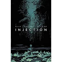 Injection Volume 1.