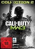 Call of Duty - Modern Warfare 3 DLC Collection 2 [Mac Steam Code]