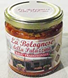 La Bolognese della Palazzina (200g x 12)