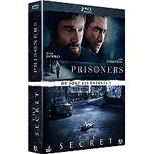 Prisoners + The Secret