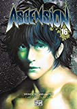 Tome16