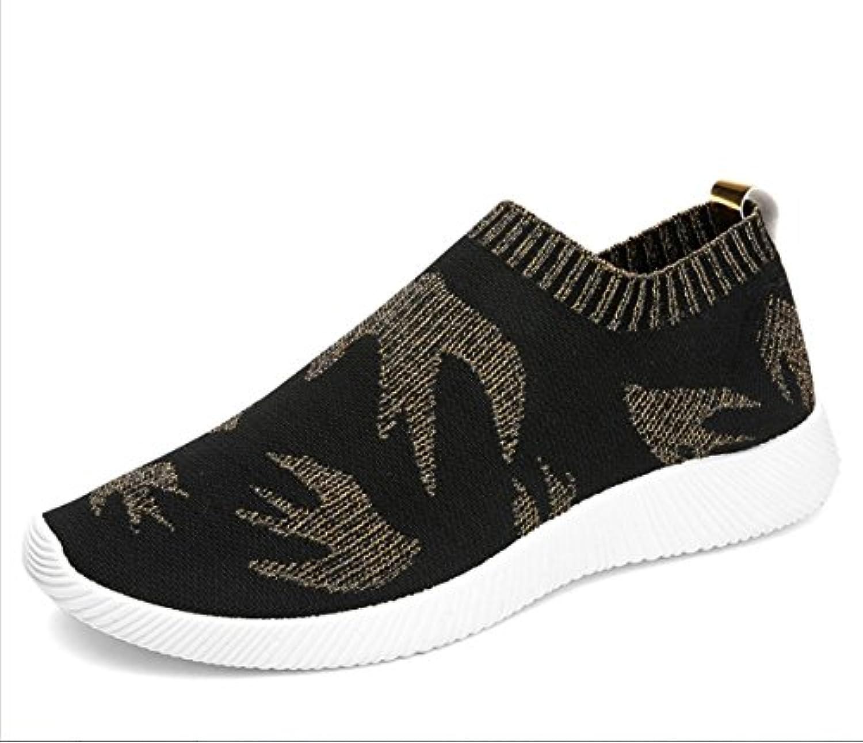 Zapatos Deportivos Para Hombres Zapatos Deportivos Zapatos Ligeros Para Correr Zapatos Para Hombres Calcetines