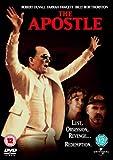 The Apostle [DVD] [1997]