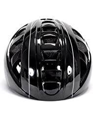Casque City L (58-61)