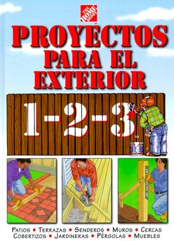 proyectos-para-el-exterior-1-2-3-projects-for-the-exterior-1-2-3-patios-terrazas-senderos-munros-cer