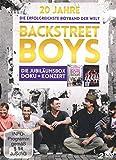 Backstreet Boys Jahre kostenlos online stream