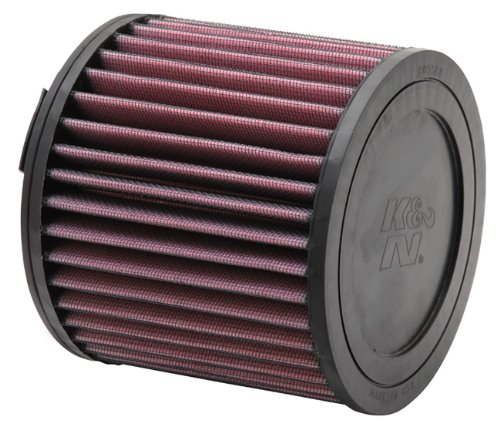 K&N E-2997 Replacement Air Filter