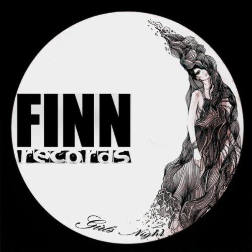 girls night von finn martin dacar adler bei amazon music. Black Bedroom Furniture Sets. Home Design Ideas