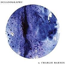 Oceanography (Special Edition CD Digipak)