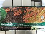 Rindenmulch 70 Liter 0-15mm Eifelhum
