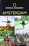 Guia National Amsterdam 2012 (GUIAS DE VIAJE NG)