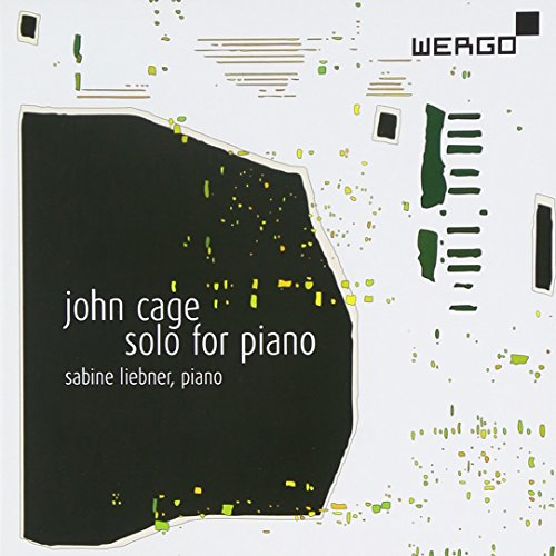 cage-oeuvres-pour-piano-seul-liebner
