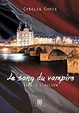 Le Sang du Vampire T2 - Julien