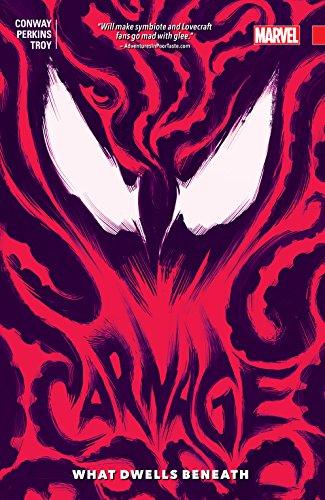 carnage-vol-3-what-dwells-beneath-carnage-2015-2017