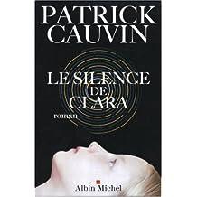 Le silence de Clara
