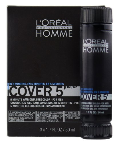 loreal-professionnel-homme-cover-5-hair-colour-gel-5-light-brown