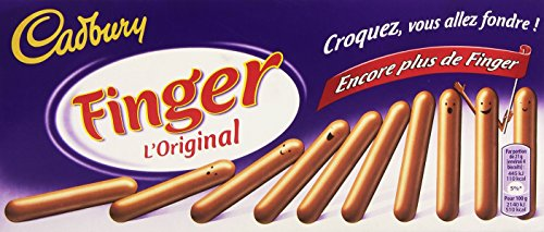 cadbury-finger-loriginal-chocolat-au-lait-le-paquet-de-138g-lot-de-8