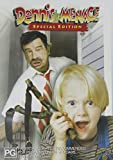 Dennis The Menace - 10th Anniversary Special Edition