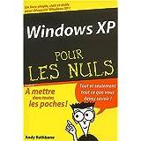 Windows XP, 2e édition
