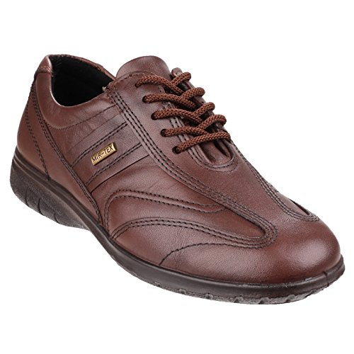 Cotwold Scarpa Simbrook scuola Brown