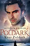 Ross Poldark (The Poldark Saga : Book 1) by Winston Graham