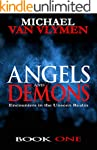 Angels and Demons: Encounters in the...