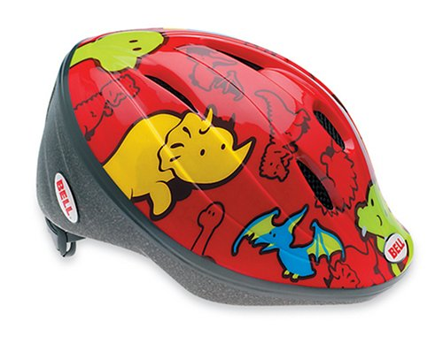 bell-casque-de-protection-pour-enfant-bellino-babydino-rouge-red-baby-dino-m-l