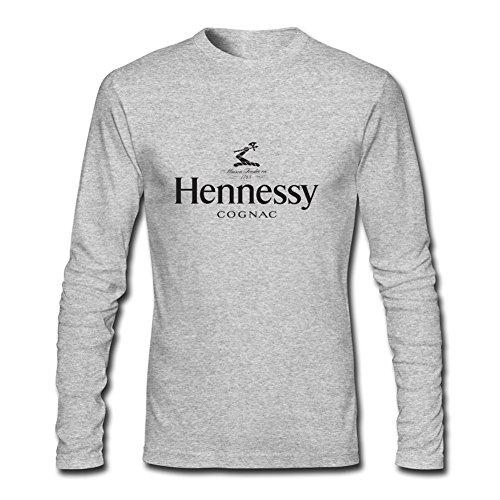 fashion-logo-hennessy-long-sleeve-tops-t-shirts-maglia-a-manica-lunga-ragazzo-grigio-gray