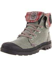 Palladium 92353-090-M, Boots femme