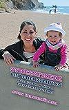 Ratgeber: Stressfreie Kindererziehung: Glückliche Kinder Entspannte Eltern, Regeln und Tipps für das richtige Erziehungsverhalten