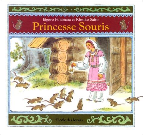 """<a href=""""/node/1980"""">Princesse souris</a>"""