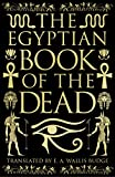 The Egyptian Book of the Dead: Slip-Cased Edition