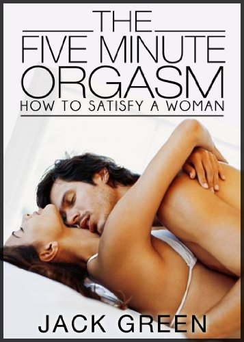 How to pleasure women in bed