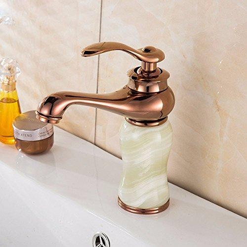 qmpzg-para-lavabo-jade-cobre-grifos-antiguos-calientes-o-frios-continental