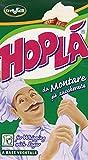 Hoplà - Panna da Montare, gia' Zuccherata - 3 pezzi da 990 ml [2970 ml]