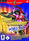 Trial Challenge Word Tour -