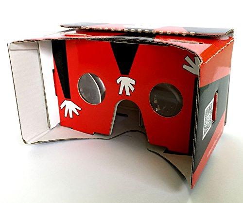 Gasfas-VR-Google-Cardboard-VRdeCARTONes