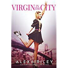 Virgin In The City (English Edition)