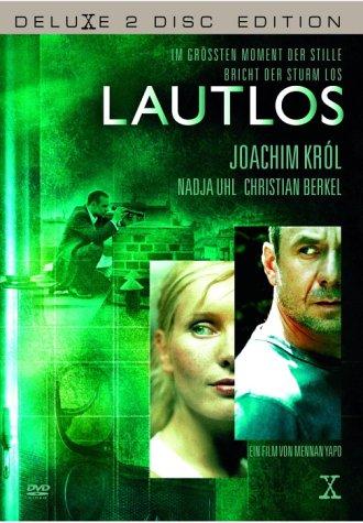 Warner Home Video - DVD Lautlos [Deluxe Edition] [2 DVDs]