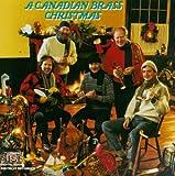 Songtexte von Canadian Brass - A Canadian Brass Christmas