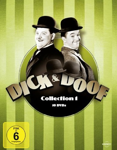 dick-doof-collection-1-10-dvds