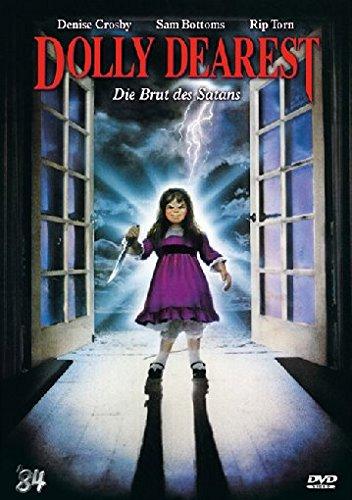 Dolly Dearest - Die Brut des Satans - ungeschnitten Preisvergleich
