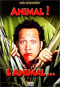 Animal ! L'Animal…