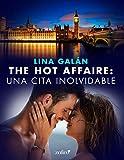 The Hot Affaire: una cita inolvidable