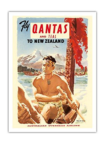 fliegen-sie-mit-qantas-und-teal-nach-neuseeland-qantas-empire-airways-qea-australiens-ubersee-flugge