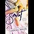 Smut: A Standalone Romantic Comedy