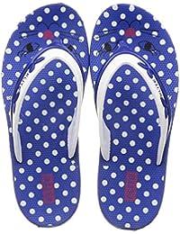 FLITE Boy's Fl0k50u Slippers